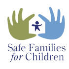 Safe Families Org